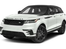 2018_Land Rover_Range Rover Velar_S_ Sacramento CA