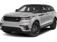 2018_Land Rover_Range Rover Velar_Supercharged S_ Rocklin CA