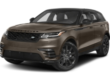 2018_Land Rover_Range Rover Velar_P250 S_ Westborough MA