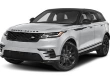 2018_Land Rover_Range Rover Velar_S_ Rocklin CA