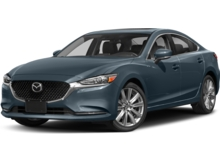 2018_Mazda_Mazda6_Touring_ Bay Ridge NY