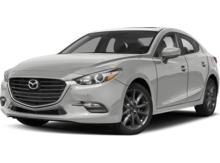 2018_Mazda_Mazda3_Touring_ Ellisville MO