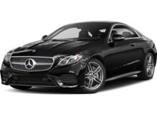 2018_Mercedes-Benz_E-Class_E 400_ Centerville OH