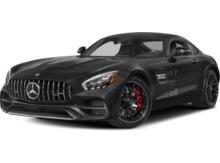 2019_Mercedes-Benz_GT_AMG®  C_ Gilbert AZ