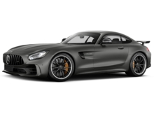 2018_Mercedes-Benz_GT_AMG®  R Coupe_ Salem OR