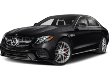 2019_Mercedes-Benz_E-Class_E 63 S AMG®_ Lexington KY