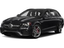 2019_Mercedes-Benz_E_AMG® 63 S 4MATIC® Wagon_ Morristown NJ