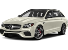 2018_Mercedes-Benz_E_AMG® 63 S Wagon_ Greenland NH