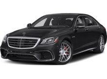 2019_Mercedes-Benz_S_AMG® 63 Long Wheelbase 4MATIC®_ Greenland NH