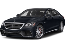 2018_Mercedes-Benz_S_63 Long Wheelbase 4MATIC®_ Bowling Green KY