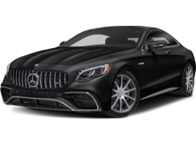 2019_Mercedes-Benz_S_AMG® 63 Coupe_ Greenland NH