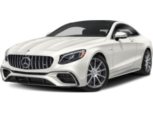 2019_Mercedes-Benz_S_AMG® 63 4MATIC® Coupe_ Houston TX