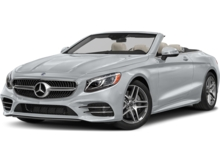 2019_Mercedes-Benz_S-Class_560 Cabriolet_ Greenland NH