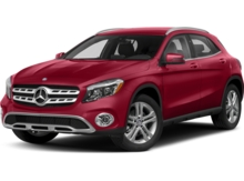 2019_Mercedes-Benz_GLA_GLA 250_ Lexington KY