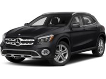 2019_Mercedes-Benz_GLA_250 4MATIC® SUV_ Greenland NH