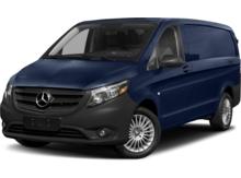 2018_Mercedes-Benz_Metris Cargo Van__ Salem OR