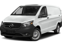 2019_Mercedes-Benz_Metris Cargo Van__ Salem OR
