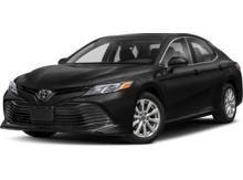 2019_Toyota_Camry_LE_ Lexington MA