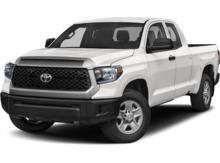 2018_Toyota_Tundra 2WD_SR_ Novato CA