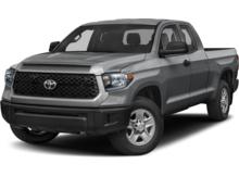 2018_Toyota_Tundra 4WD_SR5_ Novato CA