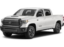 2018_Toyota_Tundra 4WD_1794 Edition_ Novato CA