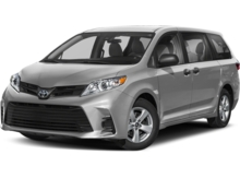 2019_Toyota_Sienna_LE 7-Passenger_ Lexington MA
