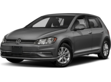 2019_Volkswagen_Golf_S_ Union NJ