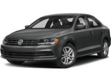 2018_Volkswagen_Jetta_1.4T SE_ Orwigsburg PA