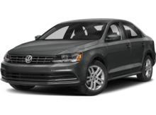 2018_Volkswagen_Jetta_1.4T SE_ Mentor OH