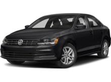 2018_Volkswagen_Jetta_1.4T S_ West Islip NY