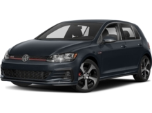 2019_Volkswagen_Golf GTI_2.0T Rabbit Edition_ Glendale CA