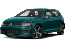 2019_Volkswagen_Golf GTI_2.0T S_ Seattle WA