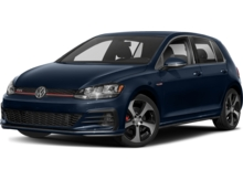 2018_Volkswagen_Golf GTI_2.0T SE_ Bay Ridge NY