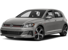 2019_Volkswagen_Golf GTI_2.0T Rabbit Edition_ North Haven CT