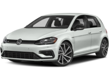 2019_Volkswagen_Golf R_DCC & Navigation 4Motion_ Glendale and Los Angeles CA