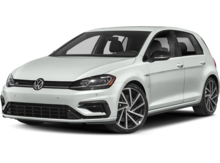 2019_Volkswagen_Golf R_DCC & Navigation 4Motion_ Seattle WA