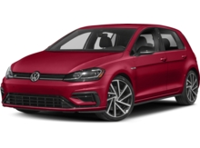 2019_Volkswagen_Golf R_DCC & Navigation 4Motion_ Bay Ridge NY