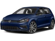 2019_Volkswagen_Golf R__ Walnut Creek CA