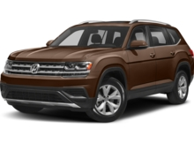 2019_Volkswagen_Atlas_V6 SE with Technology and 4MOTION®_ Union NJ