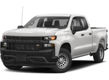 2019_Chevrolet_Silverado 1500_LT_ Watertown NY