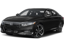 2019_Honda_Accord Sedan_Sport 2.0T_ Farmington NM