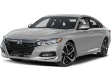 2019_Honda_Accord Sedan_Sport 2.0T_ Farmington NM