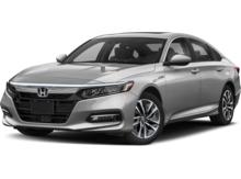 2019_Honda_Accord Hybrid_EX_ Farmington NM