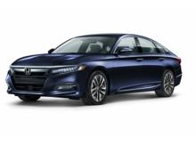 2019_Honda_Accord_Hybrid Touring Sedan_ Brooklyn NY