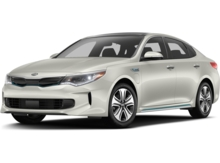 2019_Kia_Optima Plug-In Hybrid_EX_ Sacramento CA