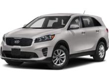 2019_KIA_Sorento_3.3L LX Front-wheel Drive_ Crystal River FL