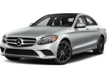 2019_Mercedes-Benz_C_300 4MATIC® Sedan_ Morristown NJ