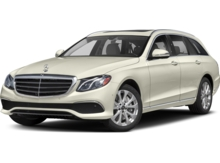 2019_Mercedes-Benz_E-Class_450 4MATIC® Wagon_ Morristown NJ
