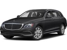 2019_Mercedes-Benz_E 450 4MATIC® Wagon__ San Luis Obispo CA