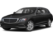 2019_Mercedes-Benz_E-Class_E 450_ Lexington KY